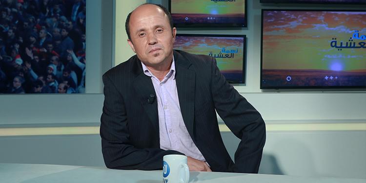 Zoom Laachya : KEF reçoit la première édition du Festival national de théâtre, dédicace à l'esprit du créateur Moncef Marzouki