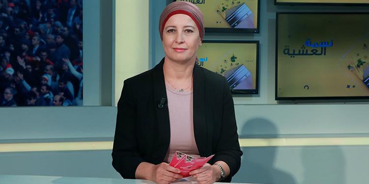 """مع الطبيب : """" معا يمكننا الوصول """" مبادرة جديدة لجمعية سليمة بهدف إنقاذ الأطفال المرضى بالسرطان"""