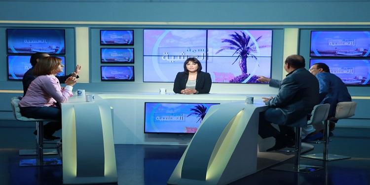 المهرجانات و التظاهرات الوطنية : هل تحترم الفنان التونسي وتدافع عن حقوقه