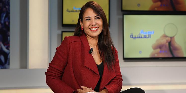 Les couleurs et la calligraphie arabe sont les mannequins les plus en vue pour l'année 2019-2020