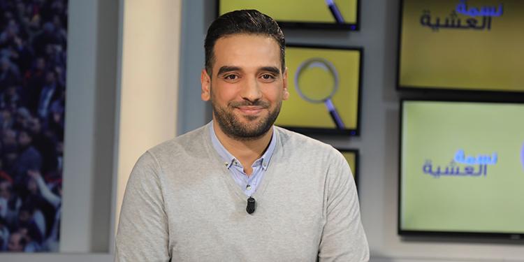 """La chaîne Nessma TV commence à diffuser sa nouvelle série """"Lattat Al-Nisaa"""" à partir du mercredi 11 décembre"""