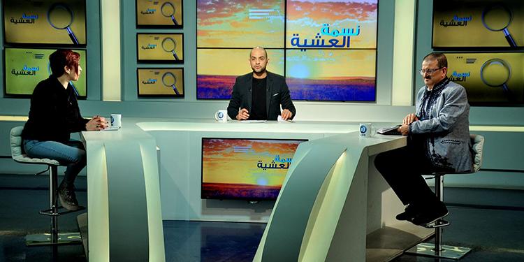 Fedawi et la position qu'il occupe aujourd'hui en Tunisie