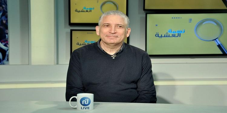 ضرب الأطفال : المخاطر الجسدية والتأثيرات النفسية موضوع مع الطبيب د.نجيب المزغني