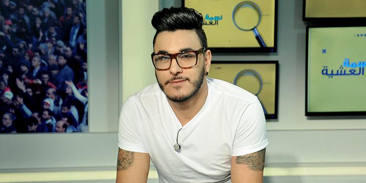 Les tatouages en Tunisie: dois-je passer de la mode à l'obsession?