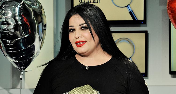 """""""Ya Laytani"""" Le Nouveau projet du Faiza Mahersi et Walid Essalhi"""