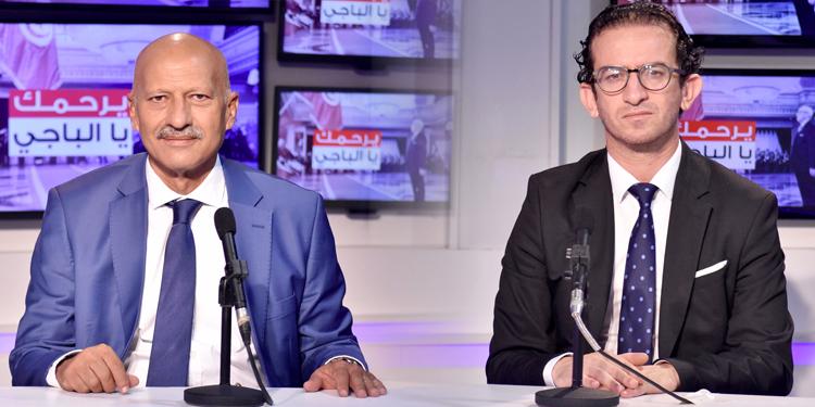 برمجة خاصة بمناسبة الذكرى الأولى لرحيل الرئيس محمد الباجي قائد السبسي - الجزء السادس