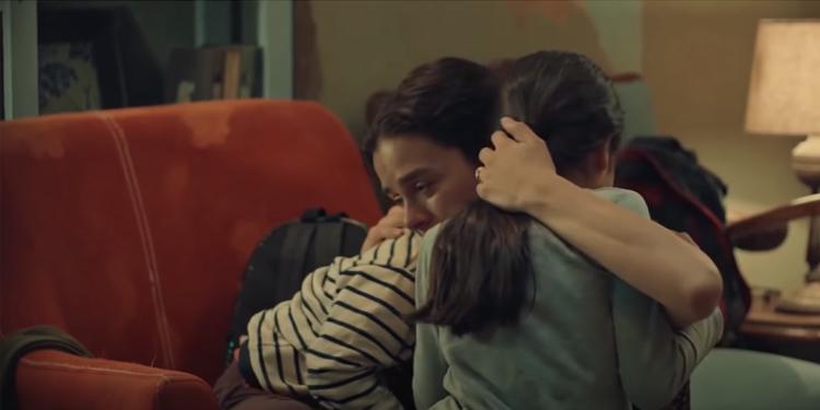 Samir Loussif & KASO - Lellet Ennse للات النساء (Clip Officiel) Nessma TV