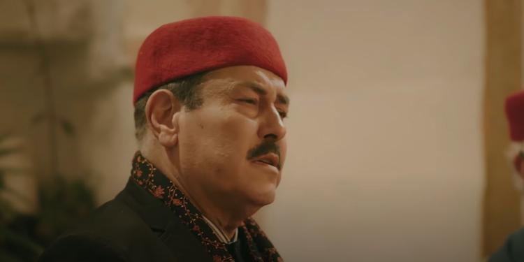 Lotfi Bouchnak | kif chbaht khyalik