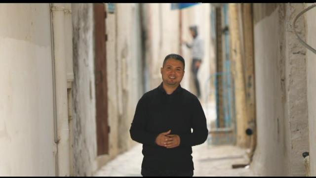 Al Rahmoun pour le Mercredi 15 mai 2019 - nessma tv