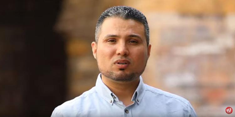 Rahimoun du Dimanche 12 Mai 2019