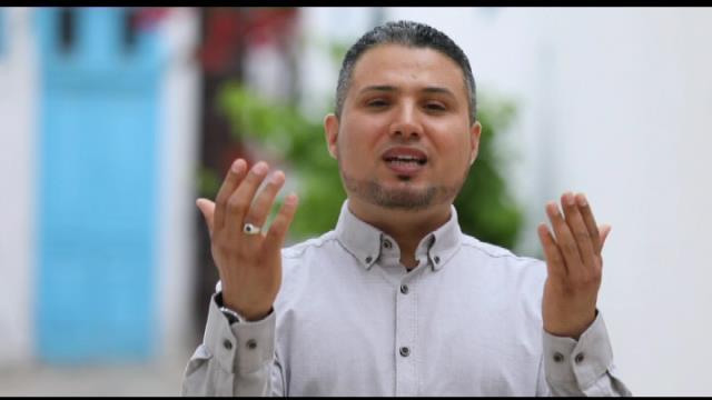 Al Rahmoun pour le Jeudi 16 mai 2019 - nessma tv
