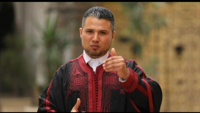 Al Rahmoun pour le Vendredi 17  mai 2019 - nessma tv
