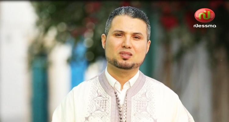 الراحمون ليوم الثلاثاء 21 ماي 2019- قناة نسمة