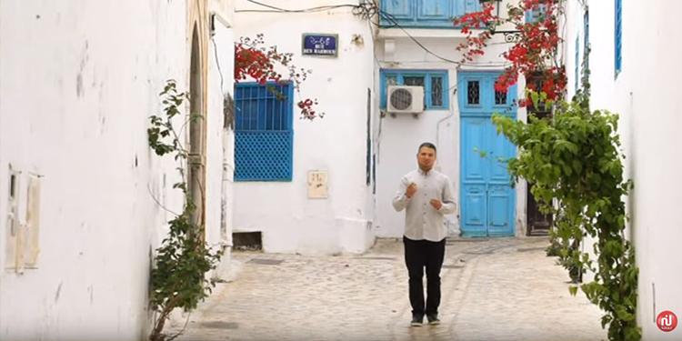 الراحمون ليوم الخميس 16 ماي 2019 - قناة نسمة