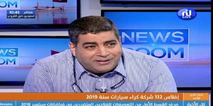 زوم الماتينال ليوم الجمعة 23 أوت 2019