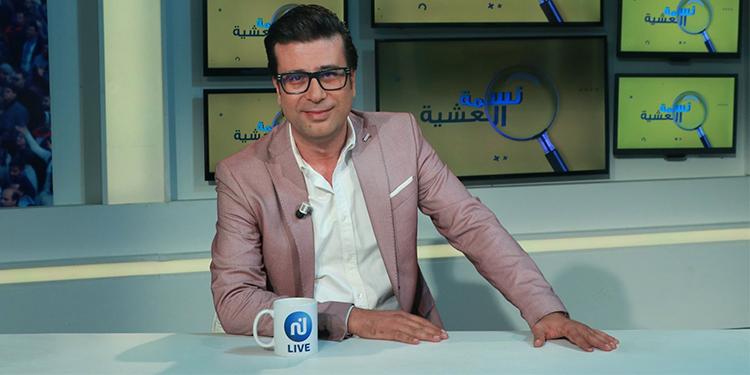 """زوم لعشية : لأول مرة في تونس برنامج رقمي لصناعة النجوم بعنوان """" Brand Star """""""