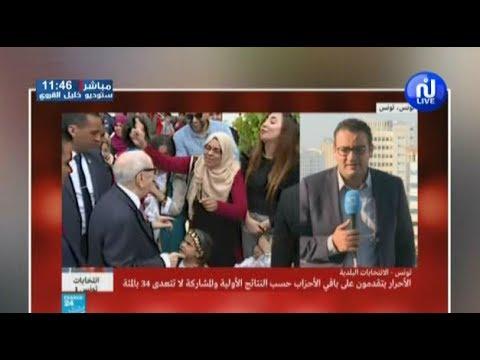 فريستايل : هذا ما جنته الهايكا على تونس وعلى الإنتخابات !!!