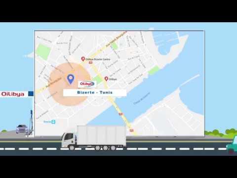 Point Trafic Du Lundi 16 Juillet  2018 - Nessma Tv