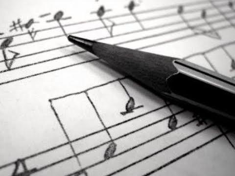 زوم : فعاليات الملتقى الوطني للموسيقى...
