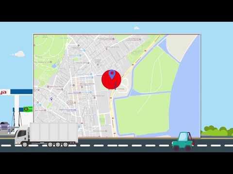Point Trafic Du  Mercredi 04 Juillet 2018 - Nessma Tv