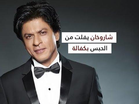 أخبار المشاهير ليوم الإثنين 09 أفريل 2018 - قناة نسمة
