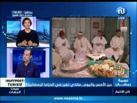 Kaa El khabya du Jeudi 15 Juin  2017