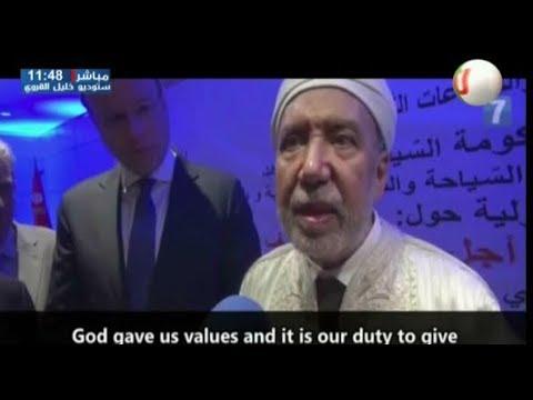 فريستايل : بطيخ والقناة الإسرائيلية 7 : الجدل العقيم !!!