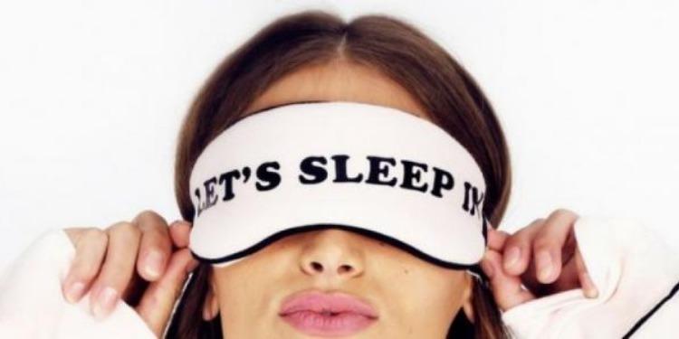 قلة النوم تُسبب هذا المرض القاتل
