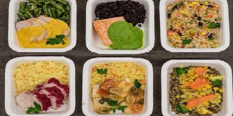 Les aliments ''ultra-transformés'' favoriseraient les risques de cancer