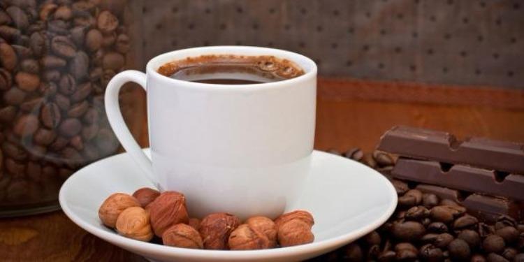طريقة تحضير القهوة الفرنسية بالبوفريوة