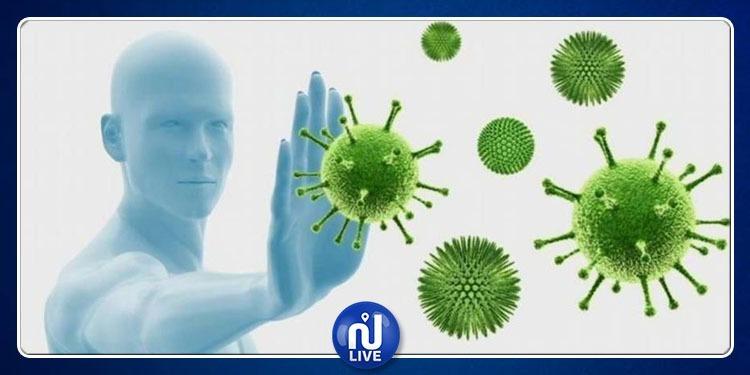ممارسات ''مقرفة'' لتعزيز نظام المناعة !