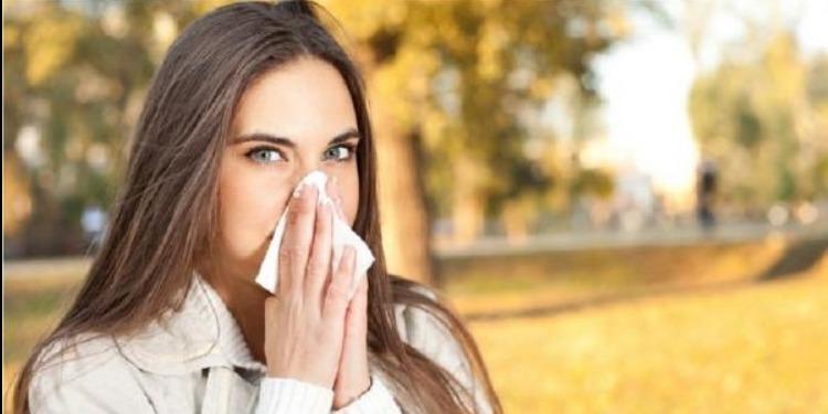 طرق الوقاية من أمراض الخريف