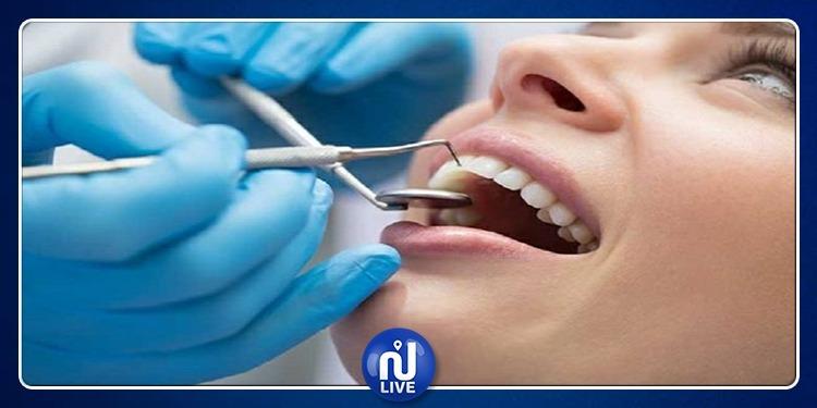 10 مؤشرات تجعلك تزور طبيب الأسنان فورا !