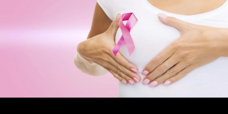 Cancer du sein : Mangez plus tôt pour réduire le risque