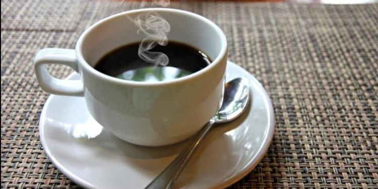 أفضل توقيت لشرب القهوة !