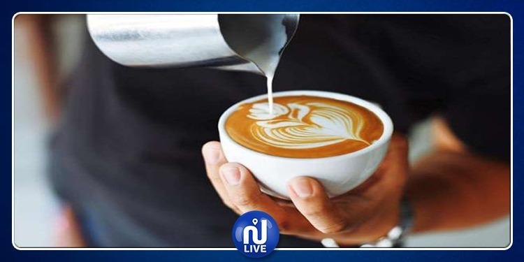 رغم منافعها..علامات تكشف مضار القهوة على الصّحة