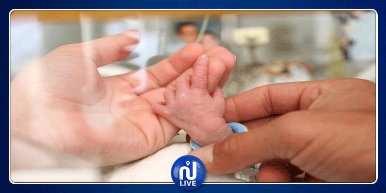 لأول مرة..العالم سيشهد ولادة طفل من ثلاثة آباء!