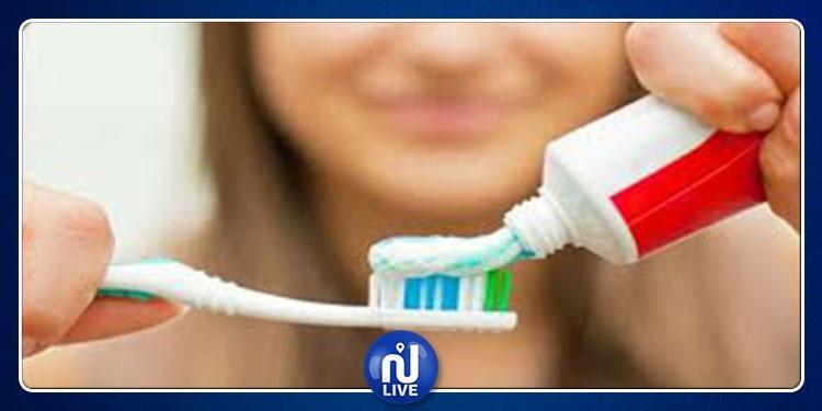 وفاة طفلة الـ 11 عاما بسبب ''معجون أسنان''