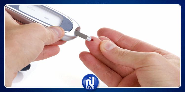 تعرف على فوائد أدوية السكري