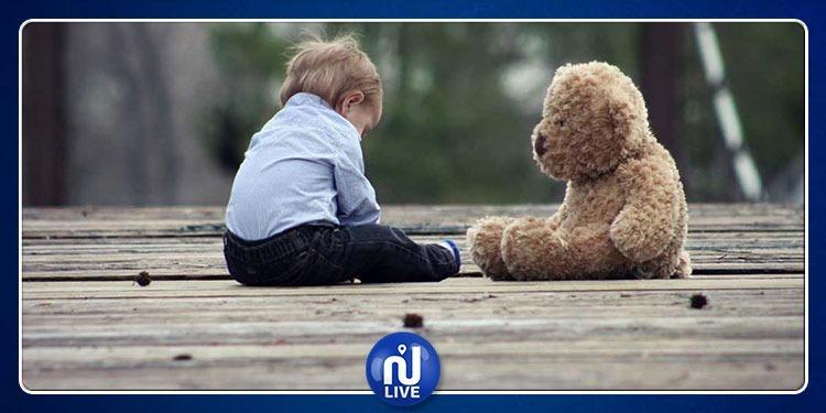 دراسة تكشف متى يرتاح الأباء الجدد من إزعاج الأطفال !