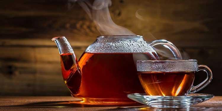 مشروب طبيعي يساعد على حرق الدهون.. سهل التحضير !
