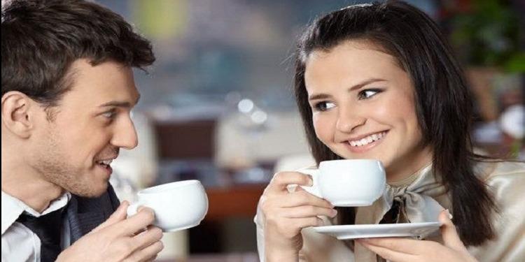 دراسة: المرأة تحب من النظرة السادسة والرجل يحب من النظرة الأولى!