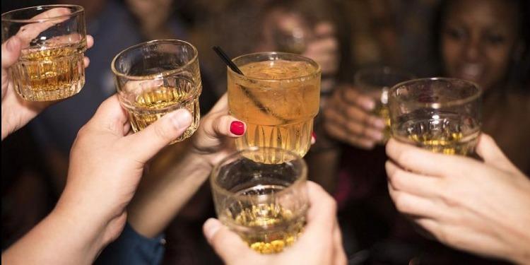 أرقام مفزعة حول عدد ''وفيات الكحول'' في العالم