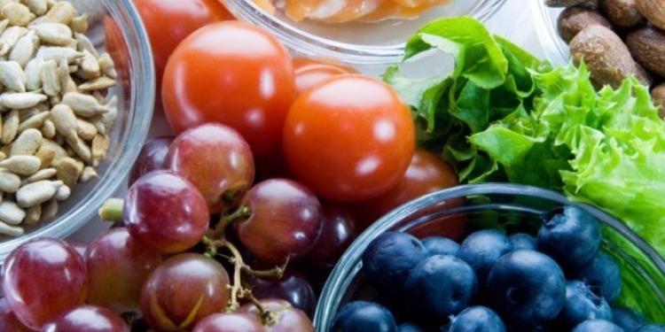 Top 10 des aliments analgésiques