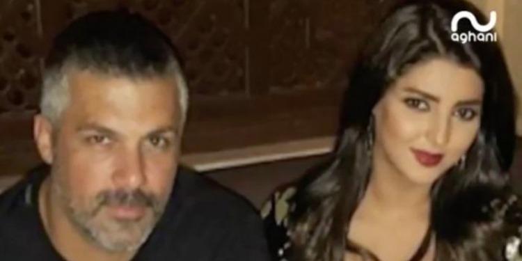 Fares Karam et Mariam Said vivent-ils une romance?