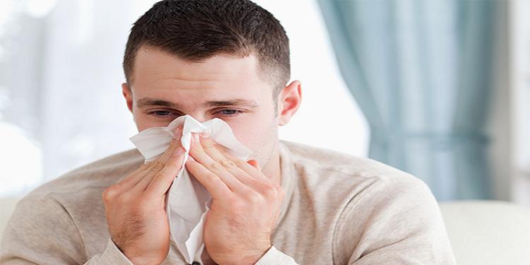 وصفات منزلية لمحاربة نزلات البرد