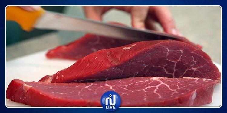 اللحوم الحمراء.. الخطر المميت !