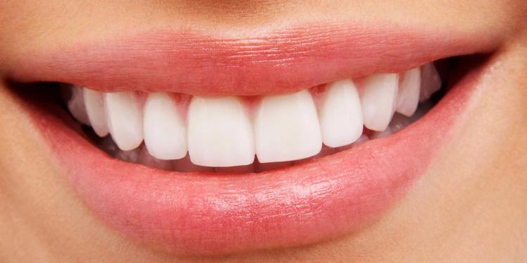 كيف نحمي الأسنان من الحموضة؟