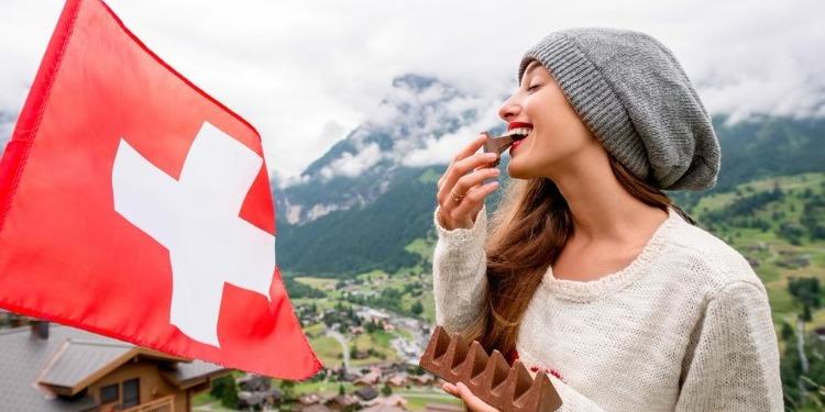 حسب الترتيب التفاضلي...المرأة السويسرية تفضل الزواج بالرجل التونسي على الفرنسي والتركي