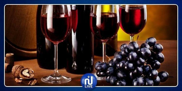 شرب زجاجة نبيذ واحدة يزيد من خطر الإصابة بالسرطان!